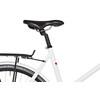 Ortler Motala - Vélo de ville Femme - blanc